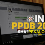 Juknis PPDB 2021-2022